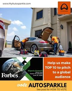 Autosparkle_makes_it_to_Forbes_Digital_Accelerator_Program